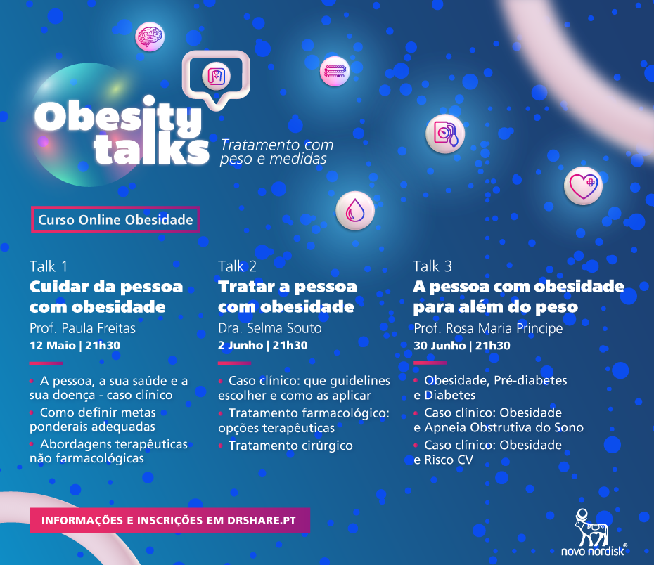 Programa Obesity Talks 86a7b
