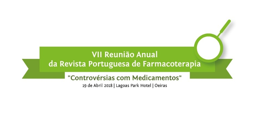 "Especialistas reúnem-se para analisar as ""Controvérsias com Medicamentos"""