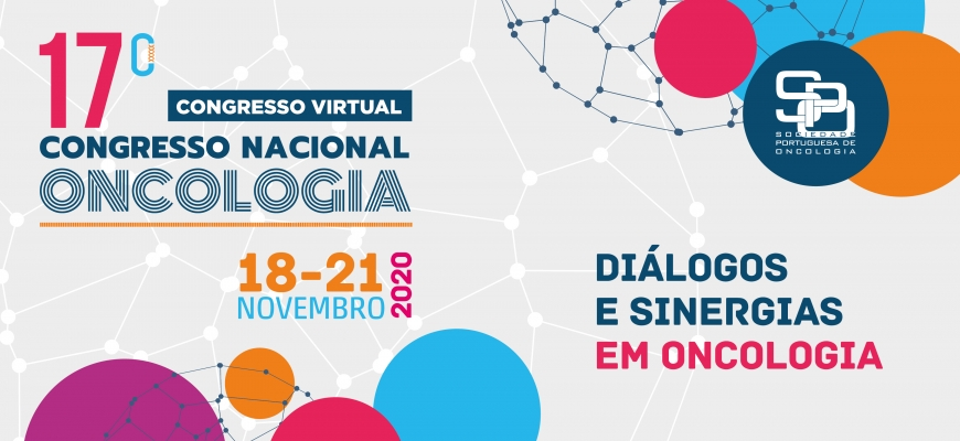 "Participe na sondagem ""Day to day clinics: breast cancer and ovarian cancer"""