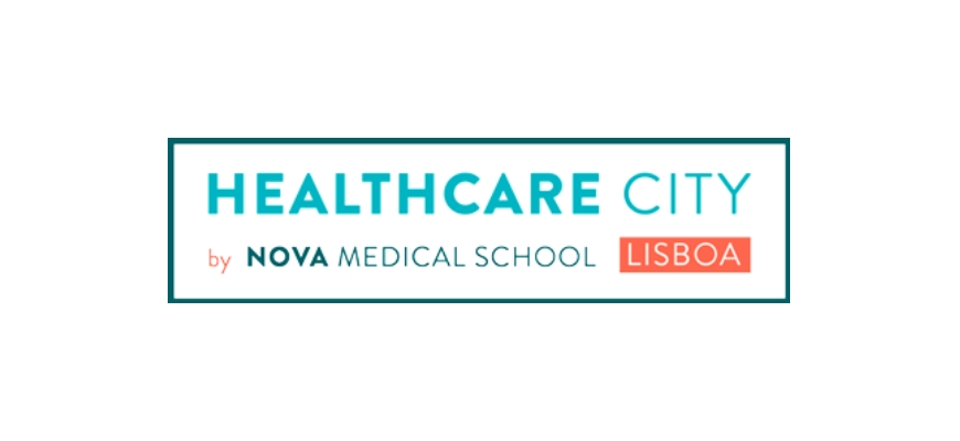 Healthcare City distingue startup do ano durante o evento Health Innovation 2018